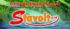 Stavolt – Stabilizer Segala Alat Elektronik Anda