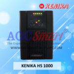 Kenika UPS HS 1000 VA