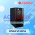 UPS Kenika MS-40KVA 3Phase