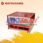 Stavolt Matsugawa 500VA