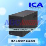 UPS ICA 1200VA – RN1200