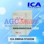 UPS ICA 2000VA – ST1023B