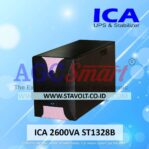 UPS ICA 2600VA – CT1382B