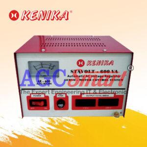 Stavolt Kenika AR600VA