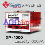 Stavolt Yoritsu XP-Series 1000VA