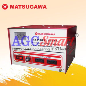 Stavolt Matsugawa 1000VA