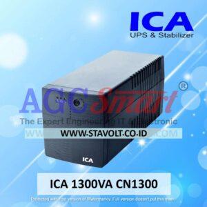 UPS ICA 1300VA – CN1300